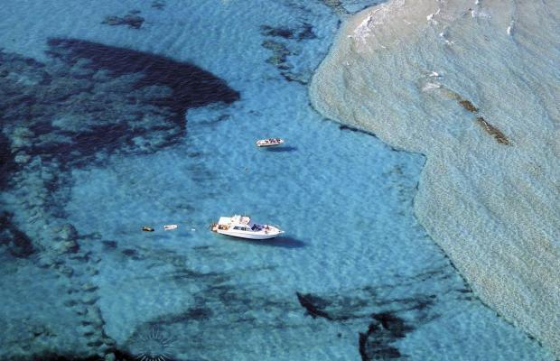 фото отеля Formentera Mar Apartamentos Aviacio изображение №17