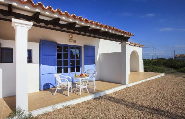 фото отеля Formentera Mar Apartamentos Aviacio изображение №1