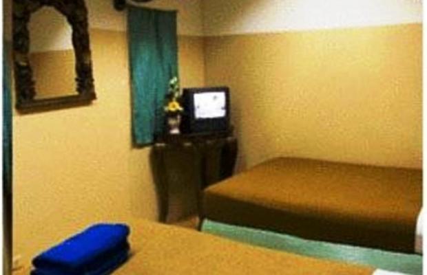 фото отеля Sawasdee Welcome Inn изображение №21