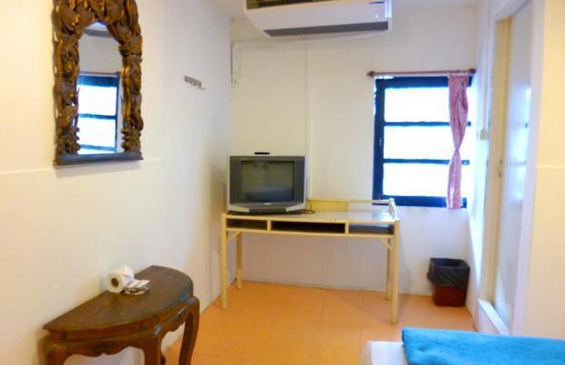 фотографии отеля Sawasdee Welcome Inn изображение №7