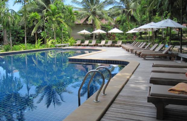 фото Palita Lodge изображение №2
