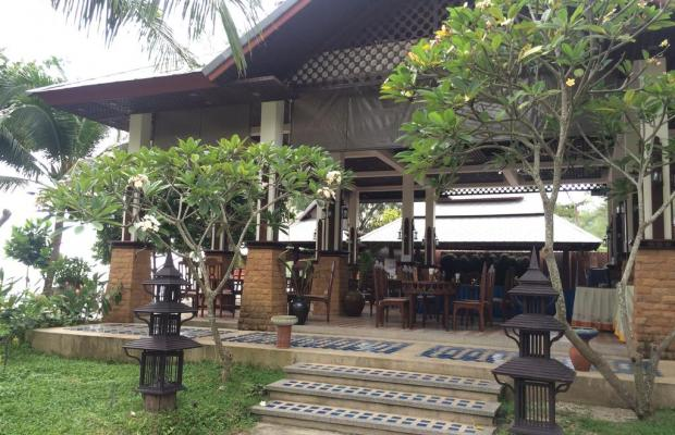 фотографии Salad Buri Resort изображение №36