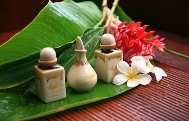 фотографии Salad Buri Resort изображение №16