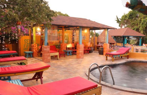 фотографии Varinda Garden Resort изображение №8
