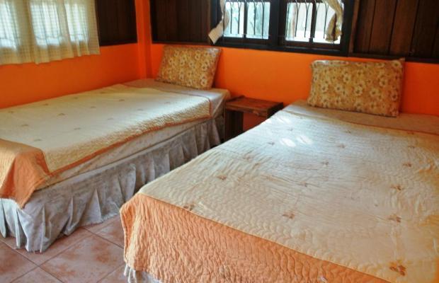 фото отеля My Phangan Resort изображение №9