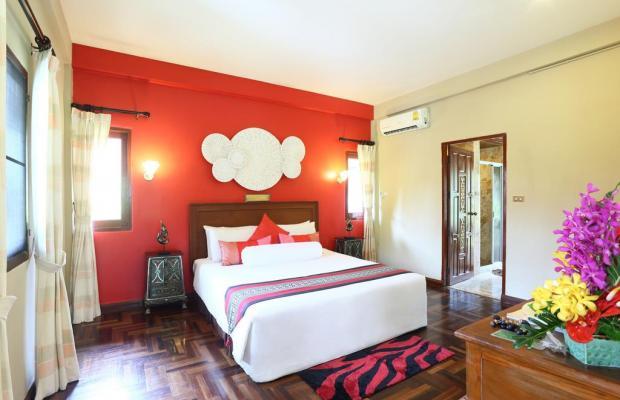 фотографии отеля Viva Vacation Resort изображение №35