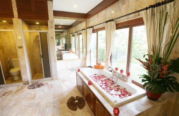 фотографии отеля Viva Vacation Resort изображение №23