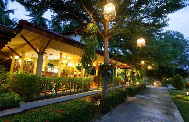 фото Viva Vacation Resort изображение №18