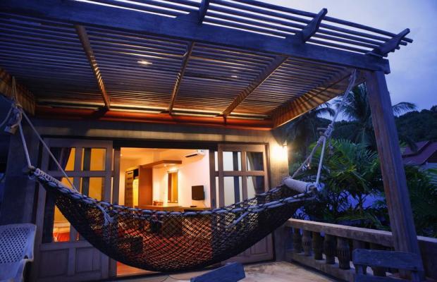 фотографии отеля See Through Boutique Resort изображение №27