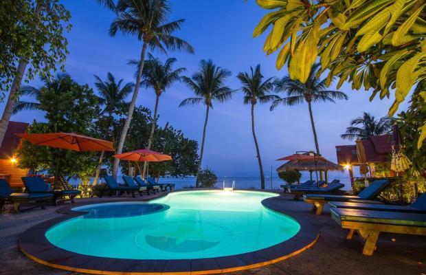 фото Morning Star Resort изображение №26