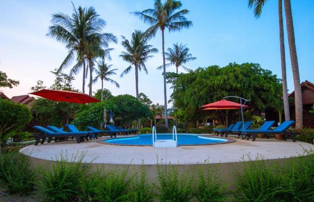 фото Morning Star Resort изображение №22