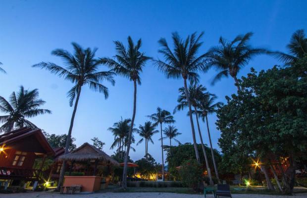 фотографии Morning Star Resort изображение №20