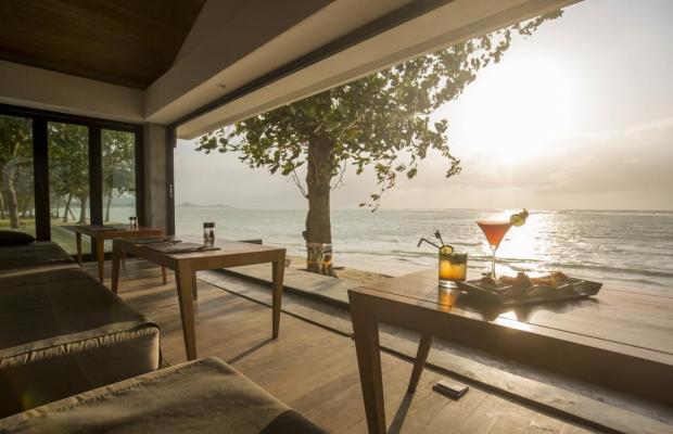 фотографии отеля X2 Samui (ex. Samui Marina Cottage) изображение №23