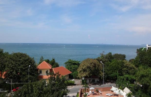 фотографии Pattaya Bay изображение №8