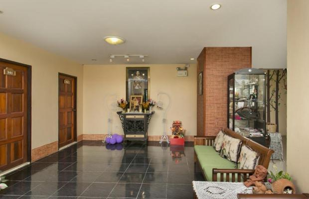 фотографии Fortune Pattaya Resort изображение №8