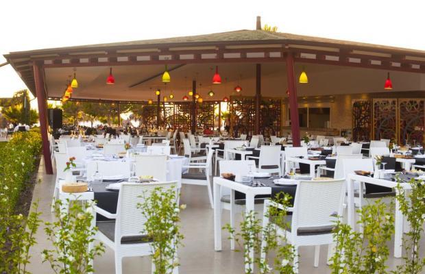 фото Justiniano Club Park Conti изображение №14