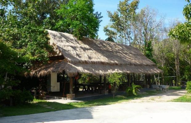 фото отеля Baan Busaba Hotel изображение №25