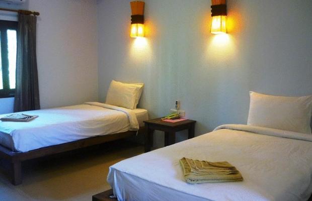 фото Baan Busaba Hotel изображение №14