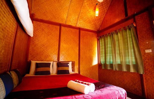 фото отеля Baan Panburi Village изображение №9