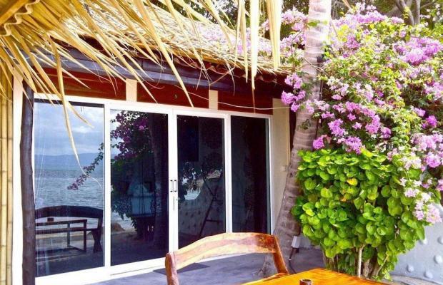 фотографии отеля Bay Lounge & Resort изображение №19