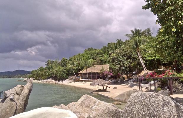 фотографии Bay Lounge & Resort изображение №16