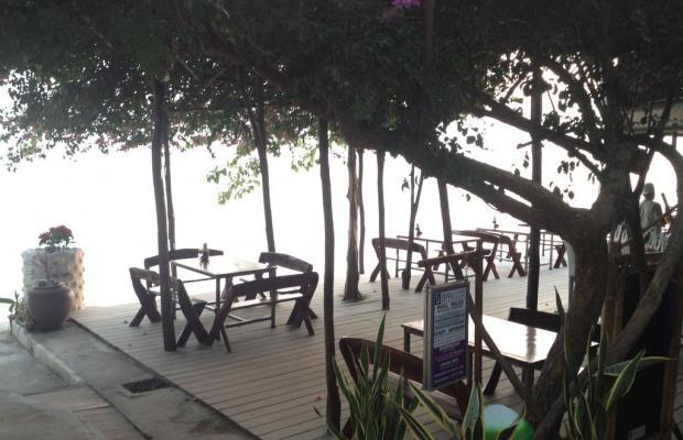 фото отеля Bay Lounge & Resort изображение №13
