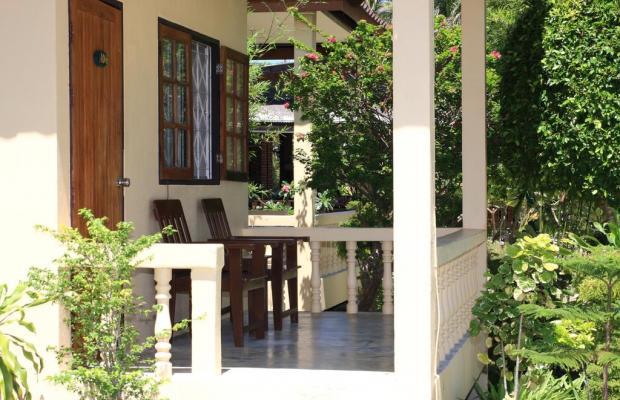 фото отеля Beck 's Resort изображение №33