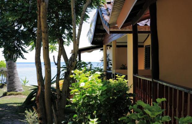 фото отеля Beck 's Resort изображение №21