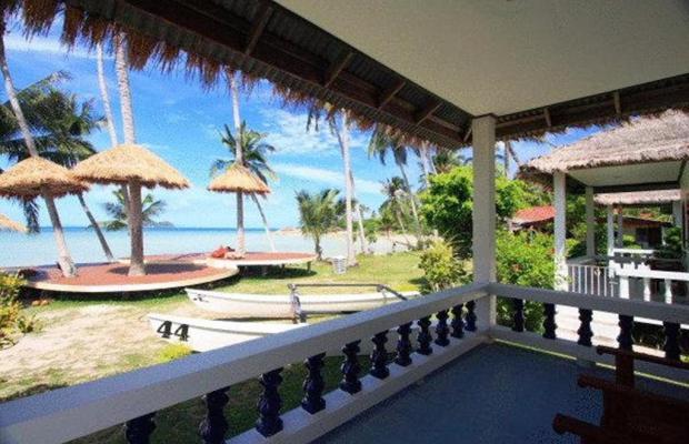 фотографии Beck 's Resort изображение №20