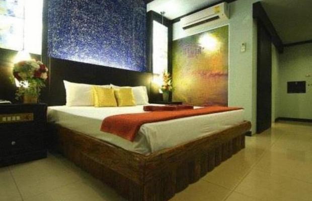 фотографии отеля Baan Kaew изображение №11