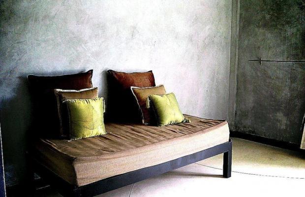 фото Amarin Samui Hotel (ex. Amarin Victoria Resort) изображение №18