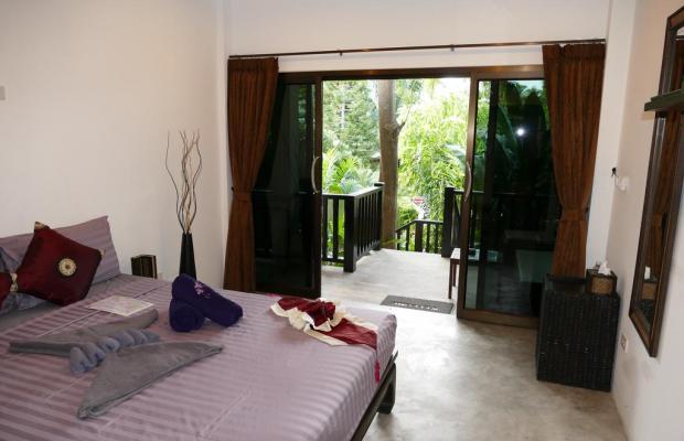 фото Baan Sukreep Resort изображение №66