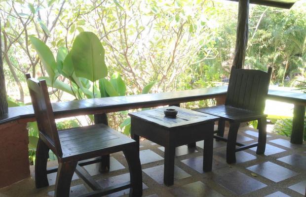 фотографии отеля Chaweng Bay Veiw Resort изображение №23