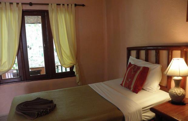 фото отеля Chaweng Chalet изображение №21