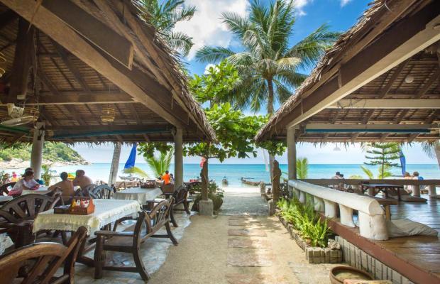 фото отеля Bottle Beach 1 Resort изображение №13