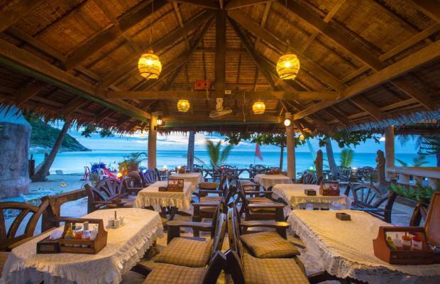 фото Bottle Beach 1 Resort изображение №6