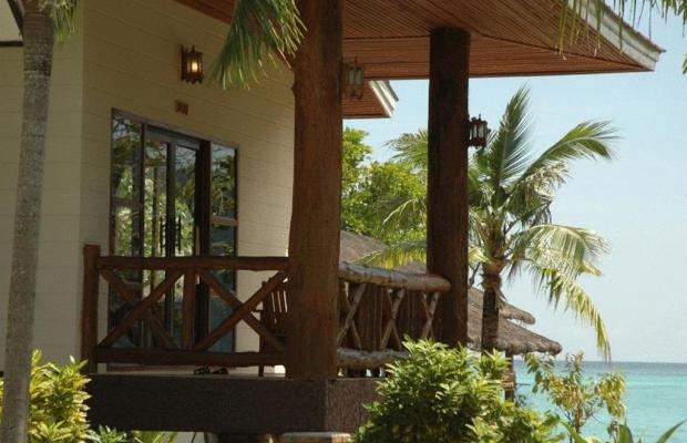 фотографии Phi Phi Villa Resort изображение №20