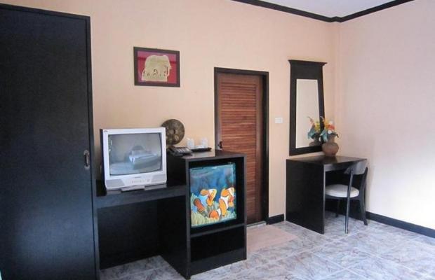 фото Phi Phi Villa Resort изображение №10