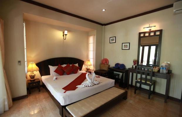 фотографии Koh Samui Resort изображение №80