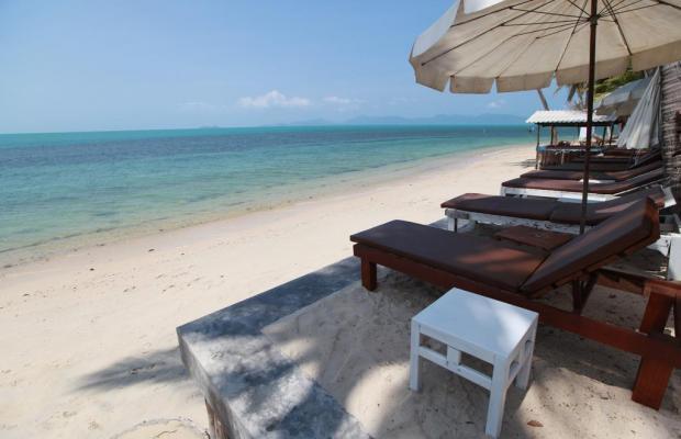 фото отеля Koh Samui Resort изображение №69
