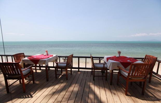 фото Koh Samui Resort изображение №66