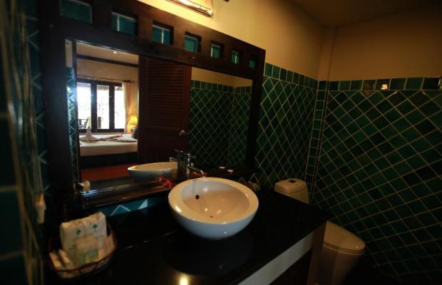 фотографии отеля Koh Samui Resort изображение №59