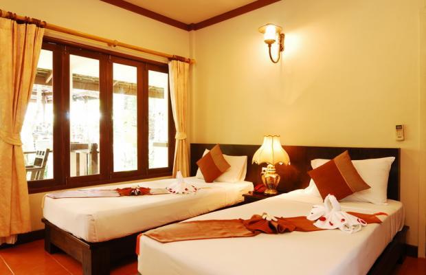 фотографии отеля Koh Samui Resort изображение №23
