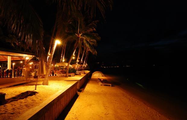 фото отеля Koh Samui Resort изображение №5