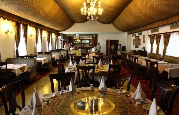 фотографии Ashok Country Resort изображение №24