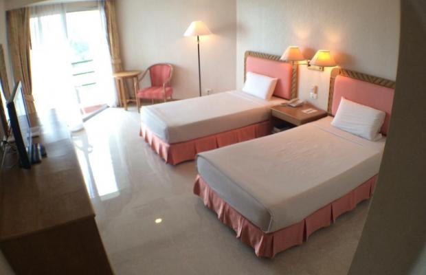 фотографии отеля Khanom Golden Beach изображение №15
