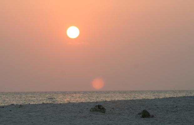 фотографии отеля Nangyuan Island Dive Resort изображение №51