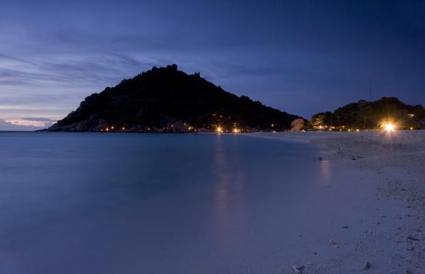 фото отеля Nangyuan Island Dive Resort изображение №37