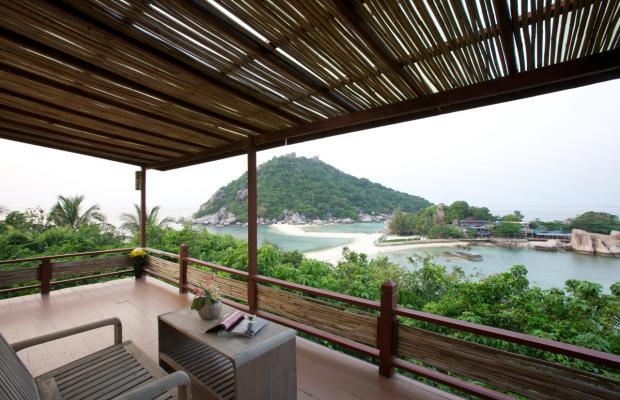 фотографии Nangyuan Island Dive Resort изображение №36