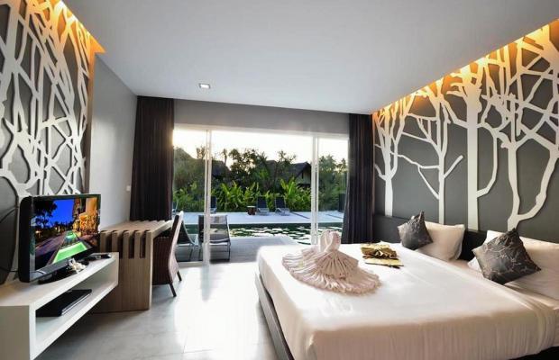 фото отеля Panalee Resort изображение №29